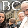 Ante el abuso sexual por parte de sacerdotes, el pedido de perdón no alcanza: debe haber justicia y cesar el encubrimiento