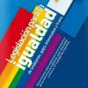 Legislación para la igualdad (2010)