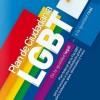 Plan de Ciudadanía LGBT. De la igualdad legal, a la igualdad real (2010)