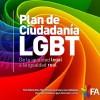 Plan de Ciudadanía LGBT. Segunda edición