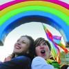 A instancias de la FALGBT, el Gobierno de Santa Fe declaró 17 de Mayo como Día provincial contra la discriminación por Orientación Sexual e Identidad de Género