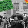 En el Día Internacional contra la discriminación por orientación sexual e identidad de Género, la FALGBT aboga por más avances y el cese de la violencia