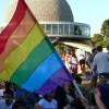 La FALGBT y el Defensor del Pueblo de la Nación firman convenio para crear la Defensoría LGBT a nivel nacional