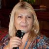 Marcela Romero exige a la OEA que cumpla con la carta democrática frente a las amenazas de los grupos fundamentalistas