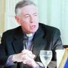 La FALGBT repudia los dichos de Monseñor Aguer y exige una sanción ejemplar por parte del Vaticano