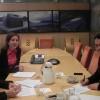 La FALGBT celebra acuerdo con la Real Embajada de Noruega en Argentina