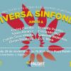 La FALGBT cierra el Mes del Orgullo LGBTIQ en Buenos Aires con Diversa Sinfonía, espectáculo musical con gran cantidad de artistas en escena