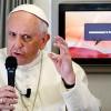 Francisco es Bergoglio. Nuevamente el Vaticano discrimina y genera dolor y angustia