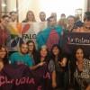 A instancias de la FALGBT la Legislatura porteña aprueba la ley antidiscriminatoria más avanzada de América Latina