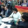 La FALGBT celebra la renuncia del Juez Piombo a la UNLP