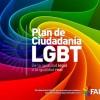La FALGBT celebra la creación de la Secretaría de Estado de Género y Diversidad Sexual en Santa Cruz