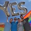 La FALGBT celebra el apoyo popular al Matrimonio Igualitario en Irlanda
