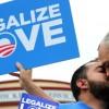La Corte Suprema de Justicia de Estados Unidos autoriza el Matrimonio Igualitario en todo el país