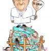 Sobre el Papa y el perdón