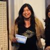 La discriminación sigue matando: el asesinato de Diana Sacayán es el tercer femicidio trans en un mes