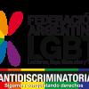 La FALGBT reclama a la Diputada Patricia Bullrich el tratamiento de la Ley antidiscriminatoria