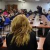 Plenario Nacional de La FALGBT exige a la diputada Patricia Bullrich que ponga en tratamiento la Ley Antidiscriminatoria de Legislación Penal