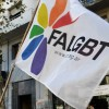 Second presentation of the report by the FALGBT for the Universal Periodic Review of Argentina