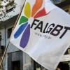 Profunda preocupación por el nuevo Protocolo de Seguridad para la Diversidad Sexual