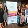 Reunión con DOW para coordinar estrategias de inclusión laboral LGBT
