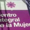 """Repudiamos el cierre del """"Centro integral para la Mujer Víctima de Violencia"""" en La Plata"""