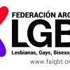 Primer Encuentro LGBT de la provincia de Buenos Aires en la ciudad de Tandil
