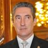 La FALGBT repudia la designación de Julián Dindart como Pte. de la Comisión de Familia, Niñez, Mujer y Adolescencia de la Cámara de Diputados de la Nación.