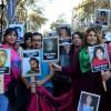 Lanzamiento del Observatorio de Crímenes de Odio hacia la Comunidad Trans