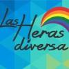 Avances en Santa Cruz para seguir garantizando derechos a la comunidad LGBT