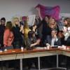 Hay Dictamen en Diputados por una nueva Ley Antidiscriminatoria Nacional