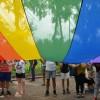 17 de Mayo – Día Internacional contra la Discriminación por Orientación Sexual, Identidad de Género y su expresión