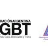Inauguración de la primera Casa Trans de Latinoamérica en la Ciudad de Buenos Aires