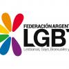 Resolución favorable de la Defensoría del Pueblo de la Nación ante las declaraciones discriminatorias del vicerrector de la Universidad Nacional de La Rioja