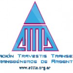 logo ATTTA