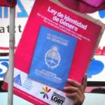 20111130-ley-de-identidad1-590x367