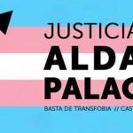 Aldana-Palacios