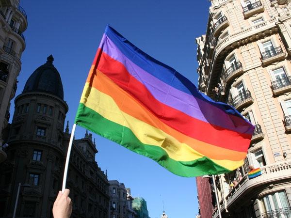 Comprometemos a lxs candidatxs a crear el Ministerio de la Igualdad