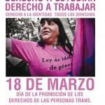 Folletos-derechos-personas-trans-1-746x1024