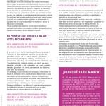 Folletos-derechos-personas-trans-2-786x1024