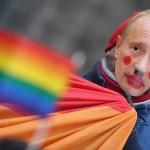 Putin-1024x680
