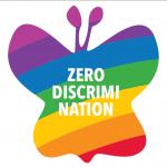 Zero-discrimination
