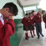 bullyng_gay (1)