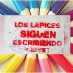 lapices-lgbt