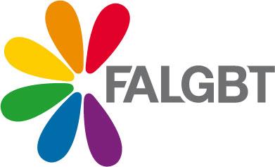 Tw logo Fede