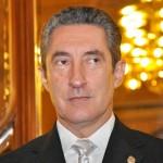 Julián_Dindart_-_Minstro_de_Salud_Pública
