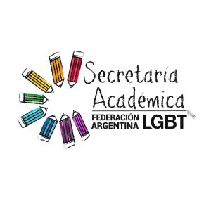 Logo-01-01