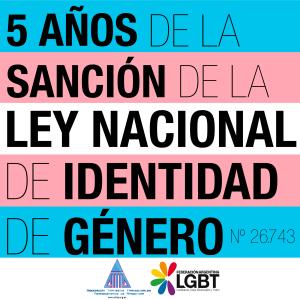 5 años de la ley de identidad de género-01-01