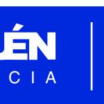 Marca Neuquen 2016.cdr