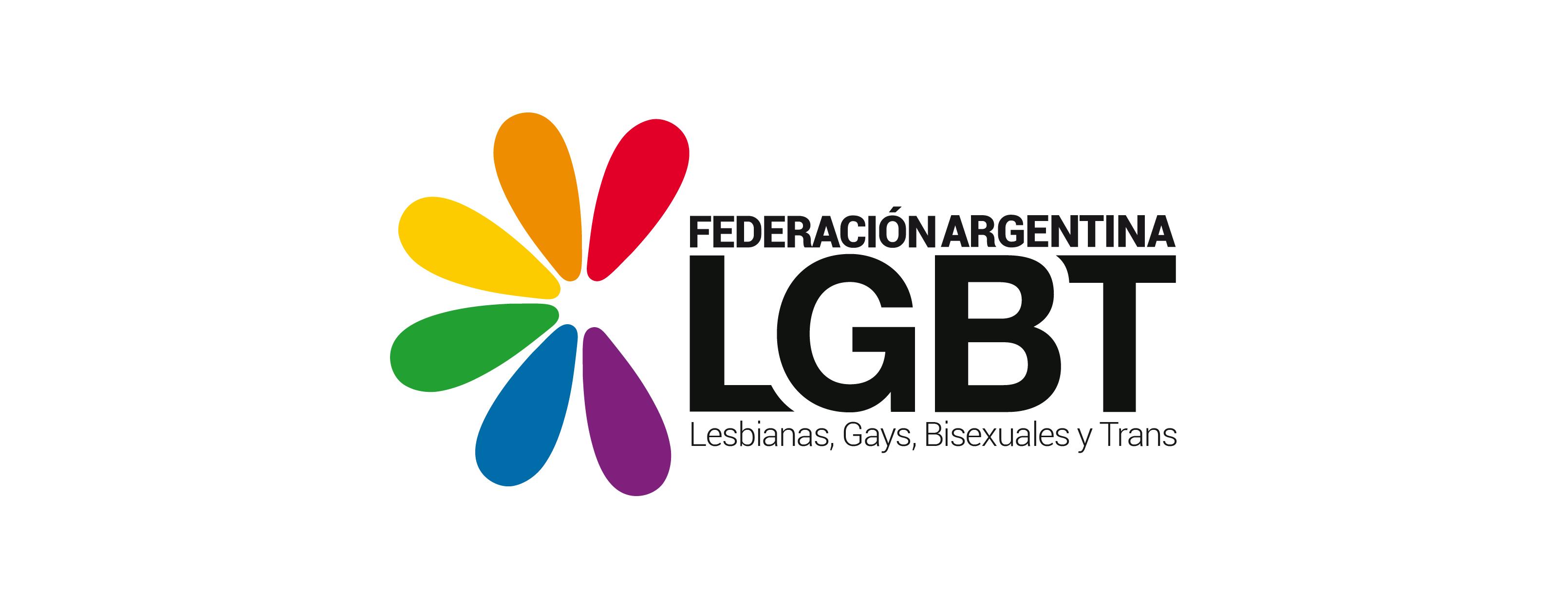 La FALGBT no participará de la Mesa del Consejo Consultivo Asesor de la CABA por falta de políticas públicas en diversidad