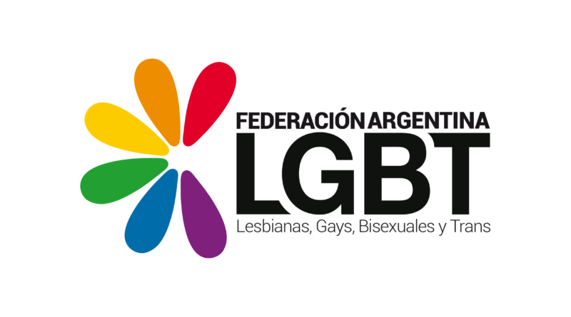 Presupuesto para las personas trans en la Ciudad: ¿Dónde está el dinero asignado por la Legislatura?